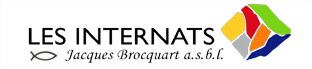 Logo Jacques Brocquart